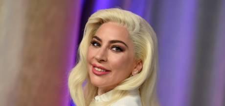 """Lady Gaga supprime son duo avec R. Kelly de son album """"Artpop"""""""