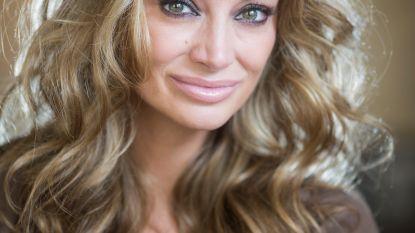"""Daarom moet Véronique De Kock na 12 jaar wijken als presentatrice van Miss België: """"Het is een budgettaire kwestie"""""""