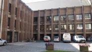 Blokkende studenten opnieuw welkom in stadhuis