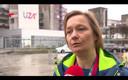 Erika Vlieghe, professor infectieziekten UA en UZA