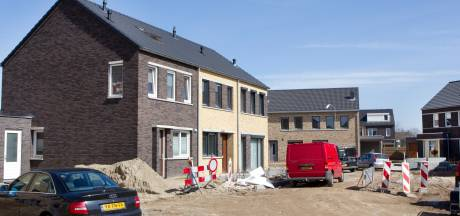 Montferland wil zo snel mogelijk woningen bouwen  om te voorkomen dat de jeugd vertrekt