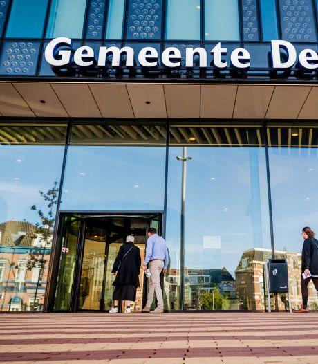Geen schikking tussen Delft en slachtoffer van Sjoerd S.