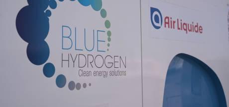 Hydrogène: les groupes Colruyt et John Cockerill partenaires de centres de recherche flamands