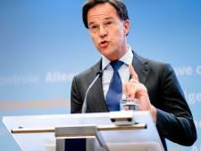 10 jaar premier Mark Rutte: hoeveel weet jij over onze minister-president?