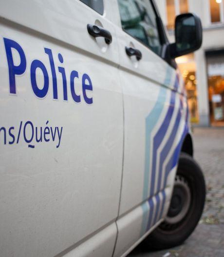 Un homme tué à coups de pied par son fils à Asquillies