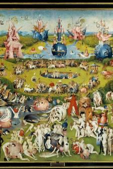 Slordigheid over Jheronimus Bosch is gênant