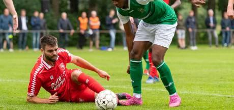 VVCS tikt Heracles op vingers: 'Club had geen olie op het vuur moeten gooien'