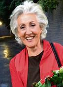 Lea Vanrompay, al 40 jaar boeddhist en oprichter van het Tibetaans Instituut in Schoten, Huy en Brussel