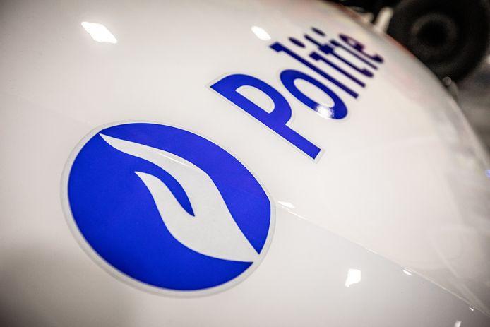 Sinds kort houdt de gemeente Malle ook na een fuif een overleg met de politie, de brandweer en de organiserende vereniging.