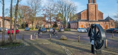 SP en GroenLinks lijden zware nederlaag in Heumen, VVD wint
