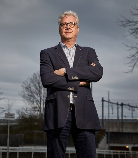 Viroloog: 'Nederland is vol met gastheren die een virus over kunnen dragen'