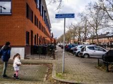 'Zet in straatnamen Arnhem Anton de Kom tegenover J.P. Coen' om discussies aan te wakkeren