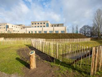 Noorderhart wil nieuw Revalidatie & MS Centrum en chirurgisch dagziekenhuis bouwen (en krijgt de nodige financiering)