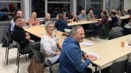 Dorpsraad en verenigingen maken plannen voor 200 jaar Koningshooikt