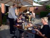 De Heerlyckheyt: nét over de grens, maar onmiskenbaar Vlaams en smaakvol