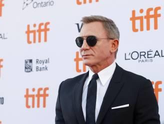 Netflix betaalt 450 miljoen dollar voor sequels 'Knives Out'