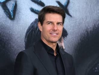 Tom Cruise in quarantaine na positieve coronatest op set 'Mission: Impossible 7'