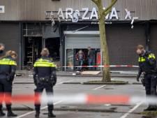 Negen verdachten in beeld voor aanslagen op Poolse supermarkten, onder meer in Tilburg en Heeswijk-Dinther