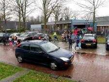 Nog voor de bouwvak begint bouw appartementen Kompas in Etten-Leur