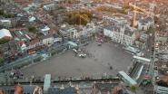 Provincie laat klimaatadaptatieplan voor het Waasland opmaken