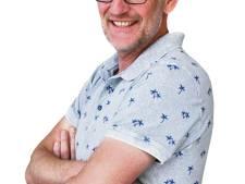 Wim Gaalman