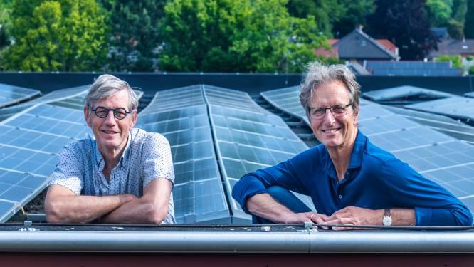 Windmolens op de Utrechtse Heuvelrug? Die wil (bijna) niemand