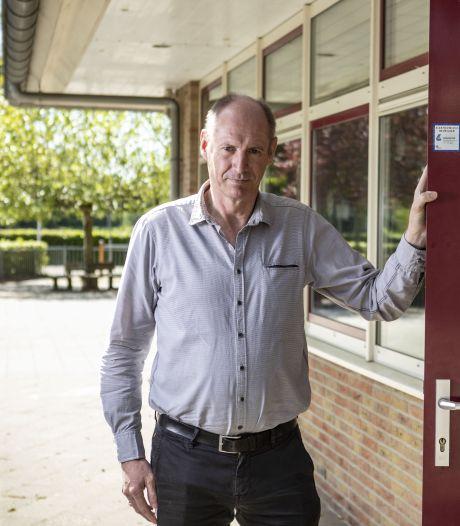 Gepensioneerde docenten terug voor de klas: lerarentekort in Twente en Achterhoek neemt toe
