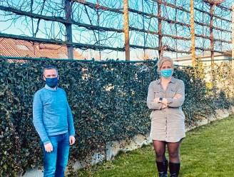 """Vanaf 4 oktober moet Aalsters restafval in grijze container: """"Tegemoetkoming voor wie extra afval heeft door luiers"""""""