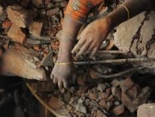 Opnieuw doden door brand in textielfabriek Bangladesh