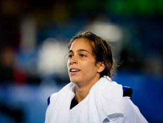 """Nederlandse atlete en staflid testen positief: """"Ik heb er geen woorden voor, dit is het einde van mijn carrière"""""""