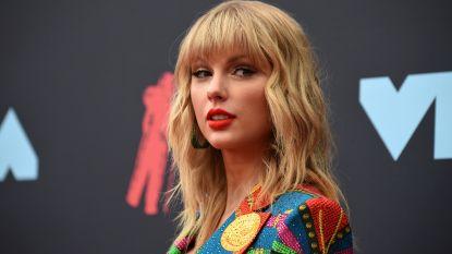 Taylor Swift haalt uit naar het Witte Huis en een flater van John Travolta: alles wat je moet weten over de MTV Video Music Awards
