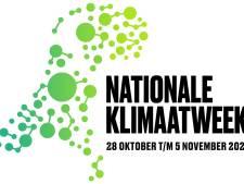 Eindhoven heeft voortaan een Klimaatburgemeester