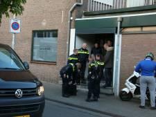 Tilburg wil waterpijpcafé El Clasico sluiten na drugsvondst