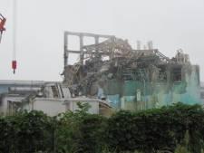 Les rejets en mer à Fukushima trois fois plus importants qu'estimé