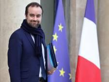 Un duo de ministres aux manettes du grand débat national en France