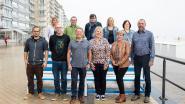 Project M gaat verder als burgerbeweging, ex-schepen Geert Verdonck zegt politiek vaarwel