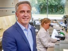 Brabantse vondsten: Hoe een kankermedicijn vanuit Oss de wereld over gaat