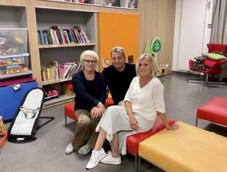 """Benefiet 'Muziek voor Sander' hoopt op volle Koningin Elisabethzaal: """"Grootste tegenslag uit ons leven ombuigen tot iets positief"""""""