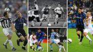 Van Sporting Lissabon over FC Barcelona tot AEK Athene: de cijfers van Club in Europa vóór 300ste match