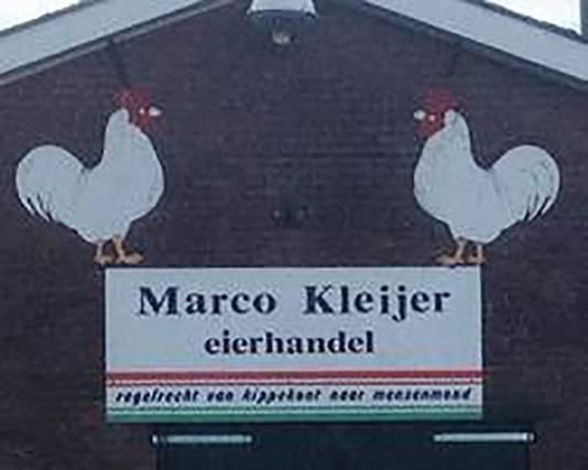 slechteslogans.nl