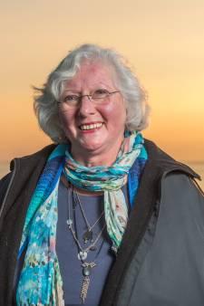 Bestsellerauteur Gerda van Wageningen komt naar Zierikzee