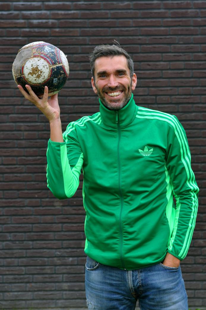 Johan Gabriëls