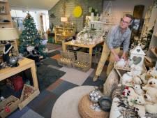 Stichting Emmaus Breda opent speciale kerstwinkel in september