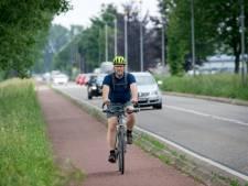 Sliedrecht gebruikt 'andere onderhandeling' om vrijliggend fietspad naar Wijngaarden te krijgen