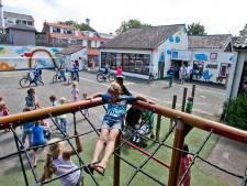 Woningen in zicht op plek basisschool De Schakel in Maasdijk door sloop