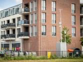 Helmond gaat meer jongerenwerk inzetten om het in en rond de Heistraat rustig te houden