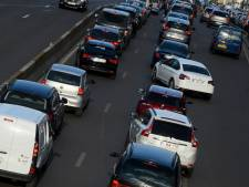 Des embarras de circulation attendus à Bruxelles avec la visite de Biden et le sommet de l'OTAN
