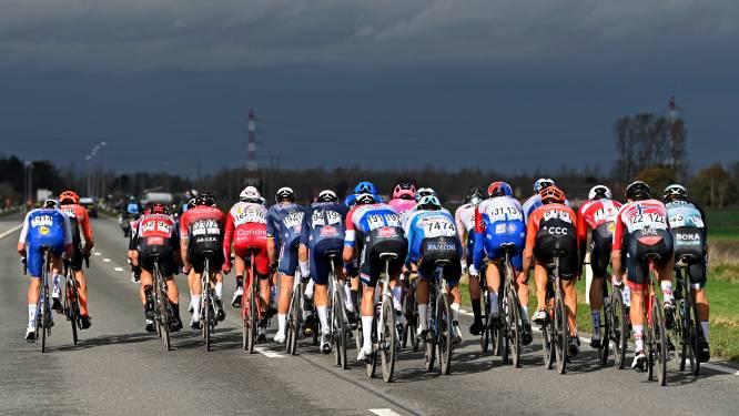 Kliklijn moet UCI helpen bij strijd tegen doping