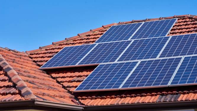Hoe zorg je ervoor dat je zonnepanelen meer opbrengen?
