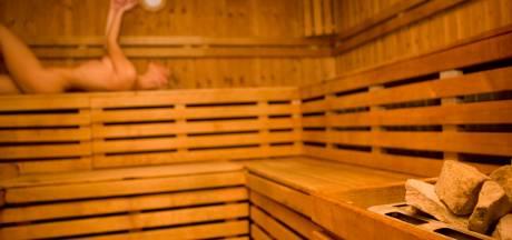 Verdachte van filmen in sauna: 'Ze zien me nu als een ouwe, vieze man'